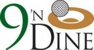 nine-Dine6